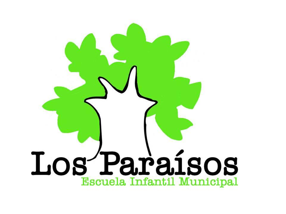 Escuela Infantil Los Paraisos